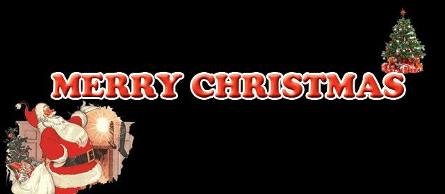 ความสำคัญของวันคริสต์มาส