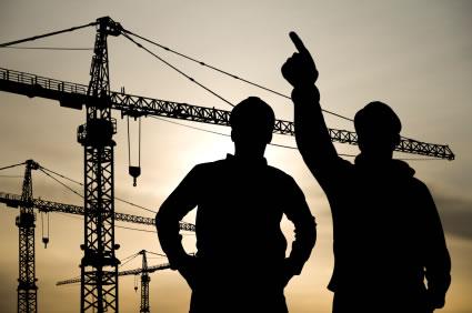 วิศวกรโยธา Civil Engineer