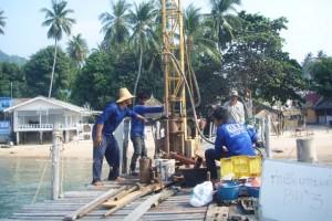 Koh Tao Wind Co.,Ltd